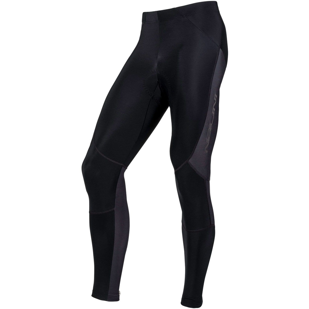 spodnie-kolarskie-logo-4000