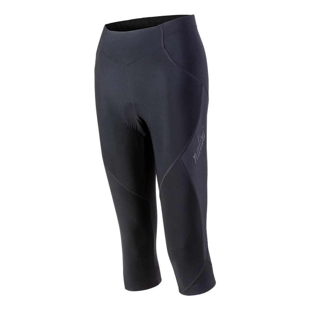 spodnie-kolarskie-lady-knickers-4000