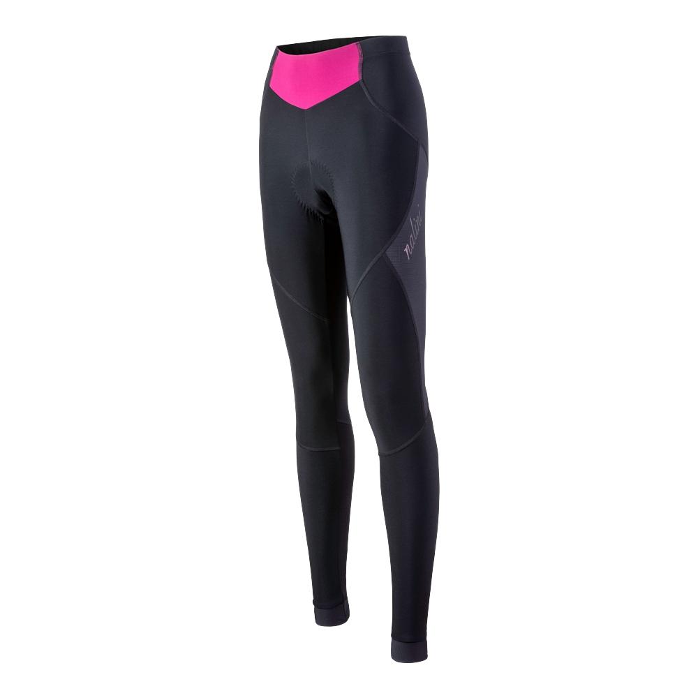 spodnie-kolarskie-lady-pants-4000