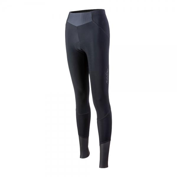 spodnie-kolarskie-wr-lady-tight-4000