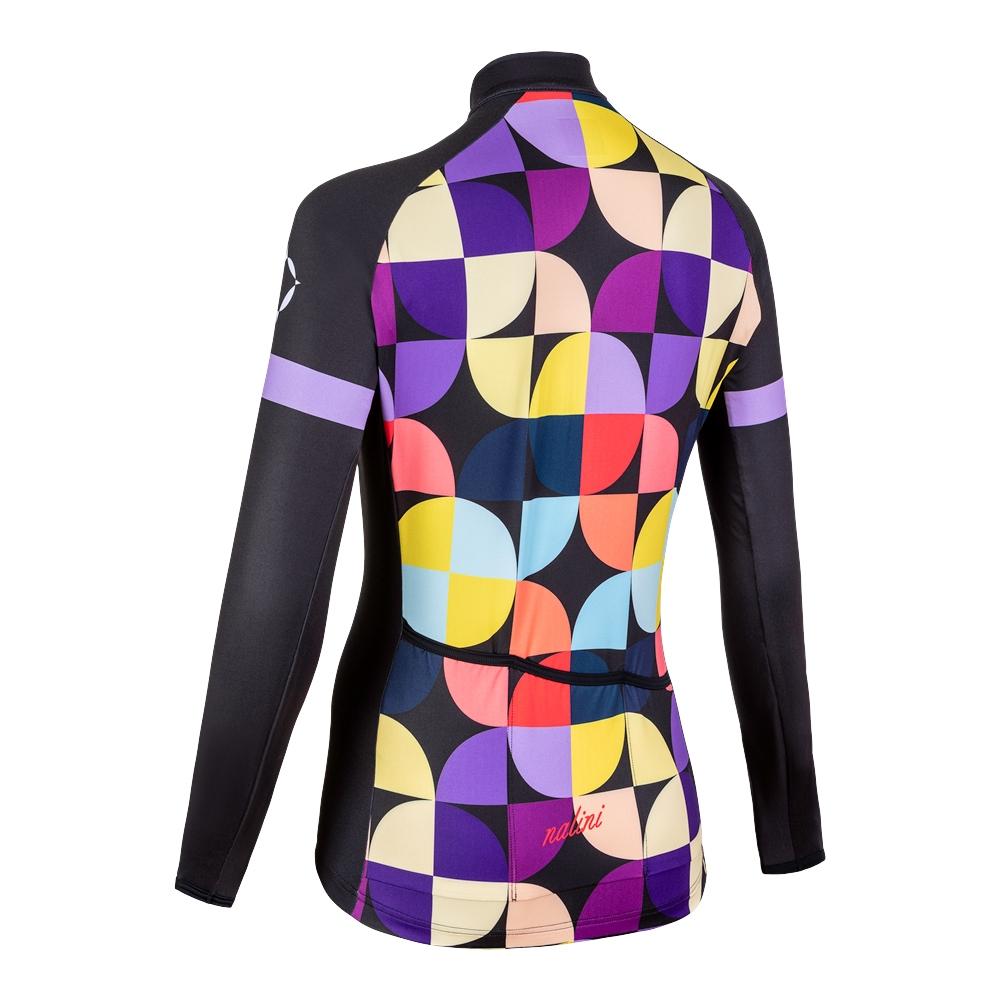 bluza-kolarska-lady-ti-4000