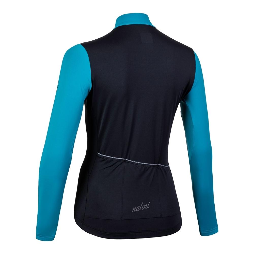 bluza-kolarska-lw-lady-4250