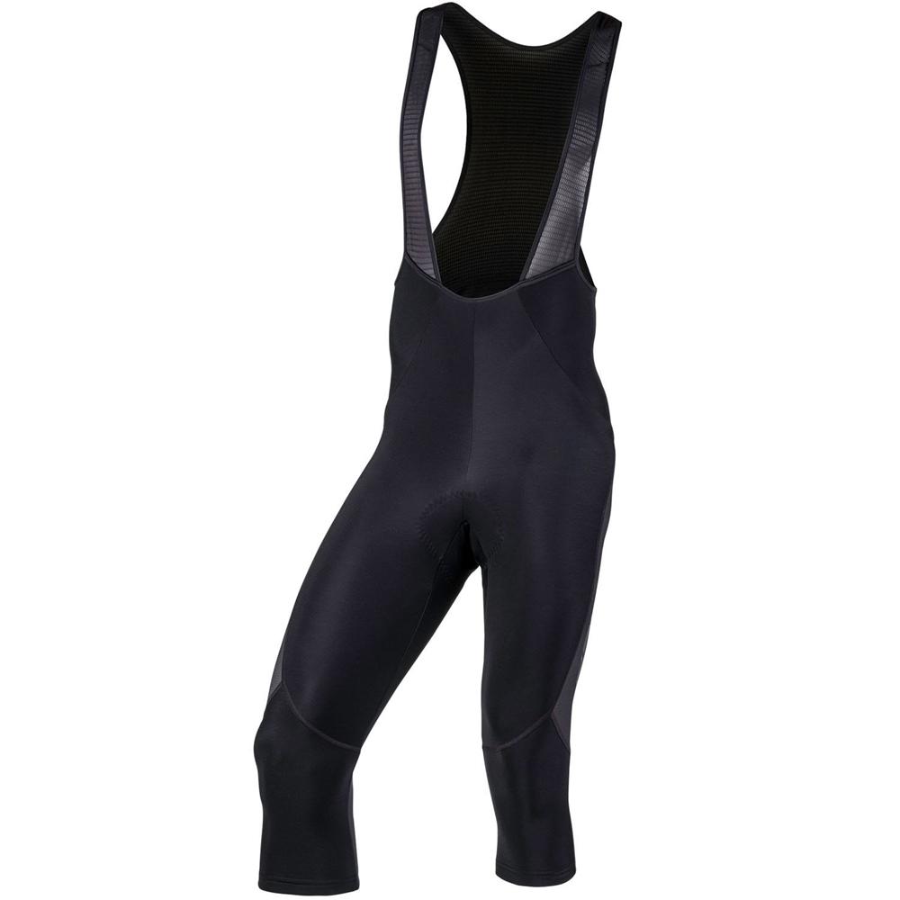 spodnie-kolarskie-logo-knickers-4000