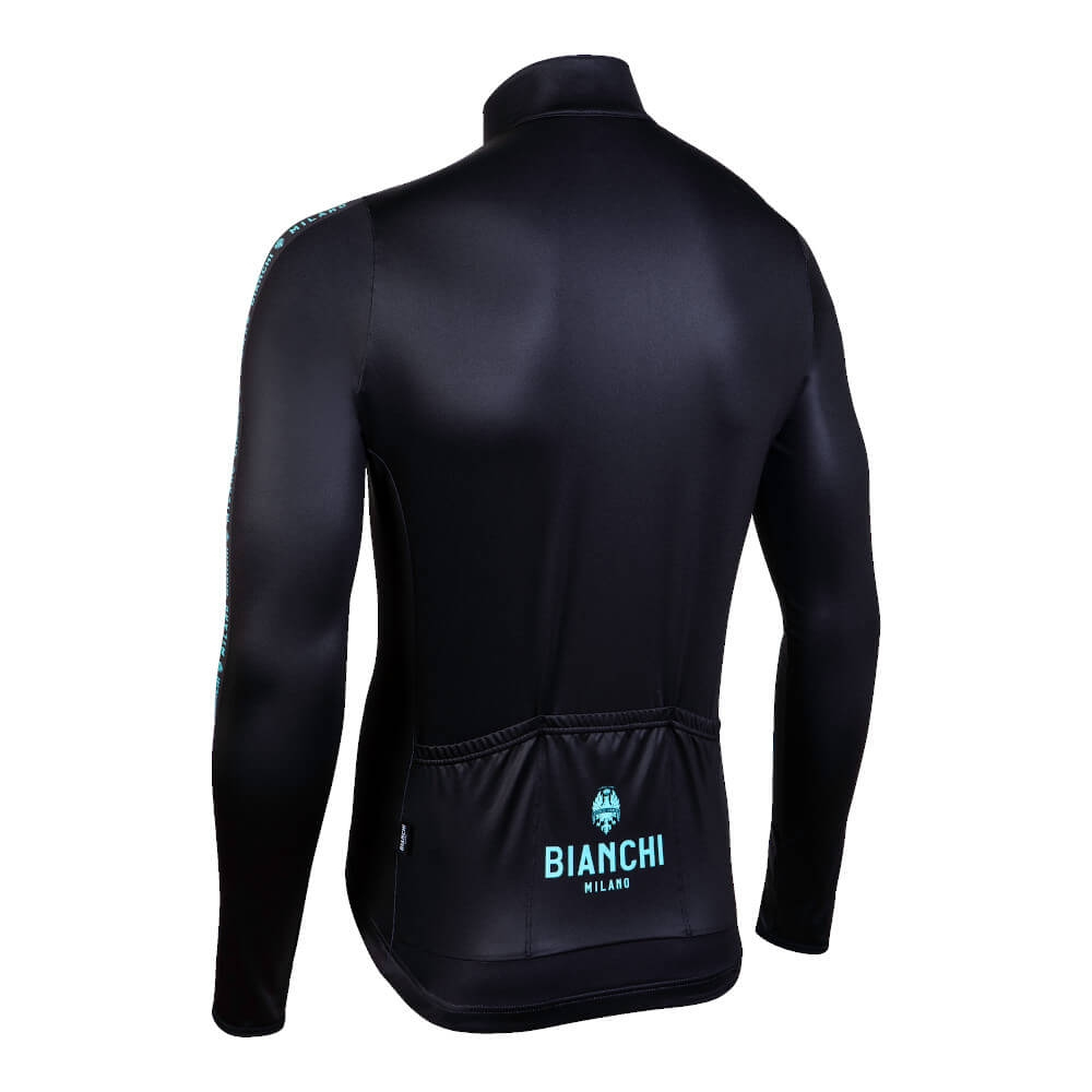 bluza-kolarska-carpegna-4000