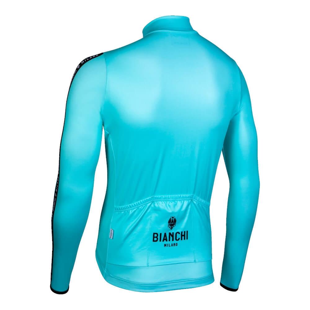 bluza-kolarska-carpegna-4300