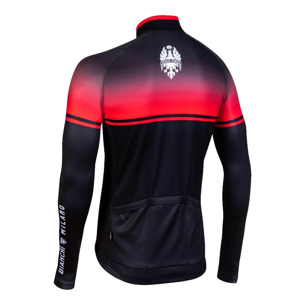 bluza-kolarska-santerno-4000