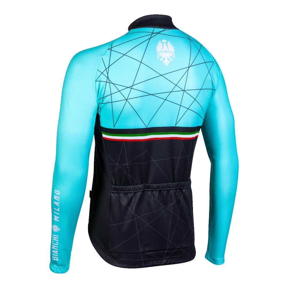 bluza-kolarska-valsenio-4300