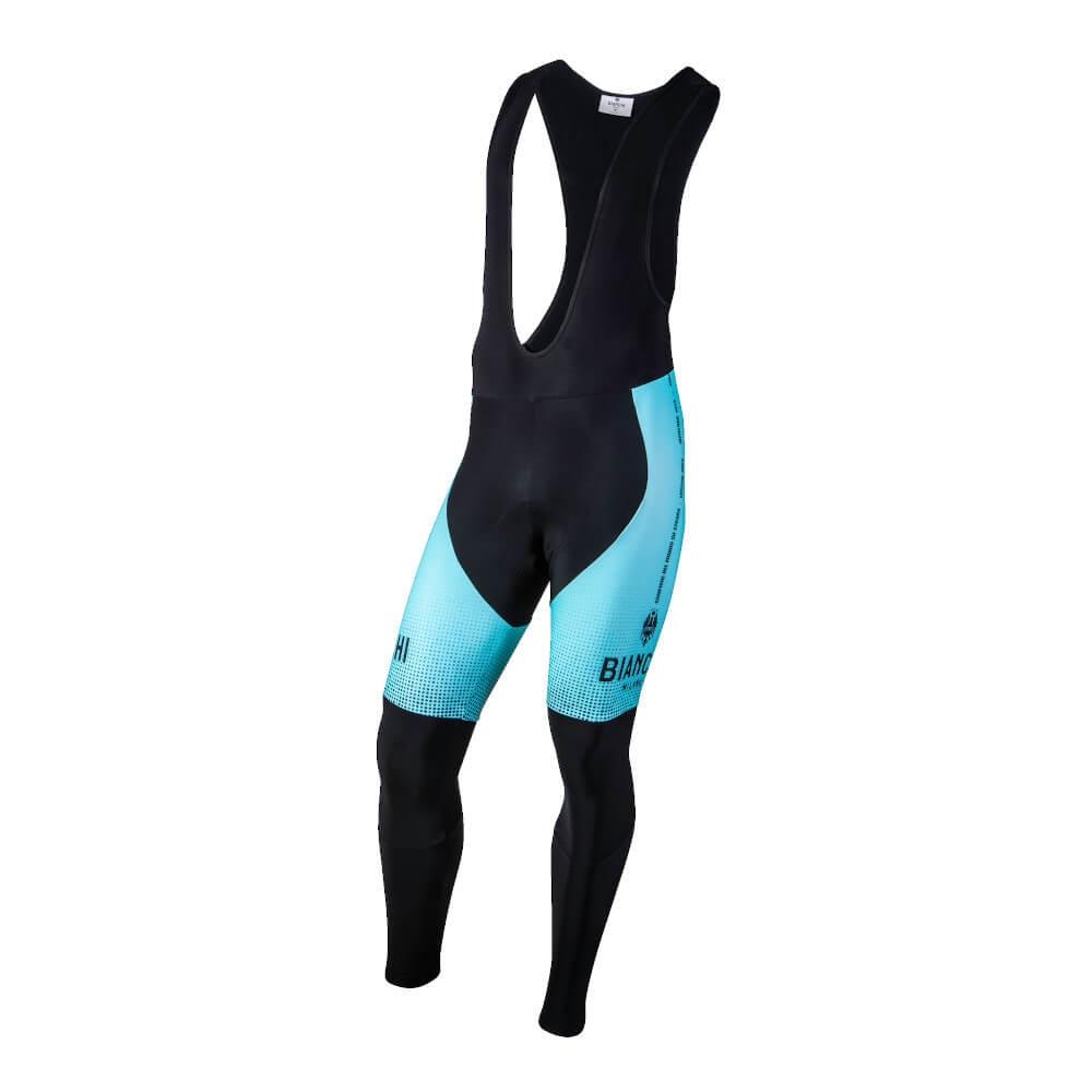 spodnie-kolarskie-termino-4300