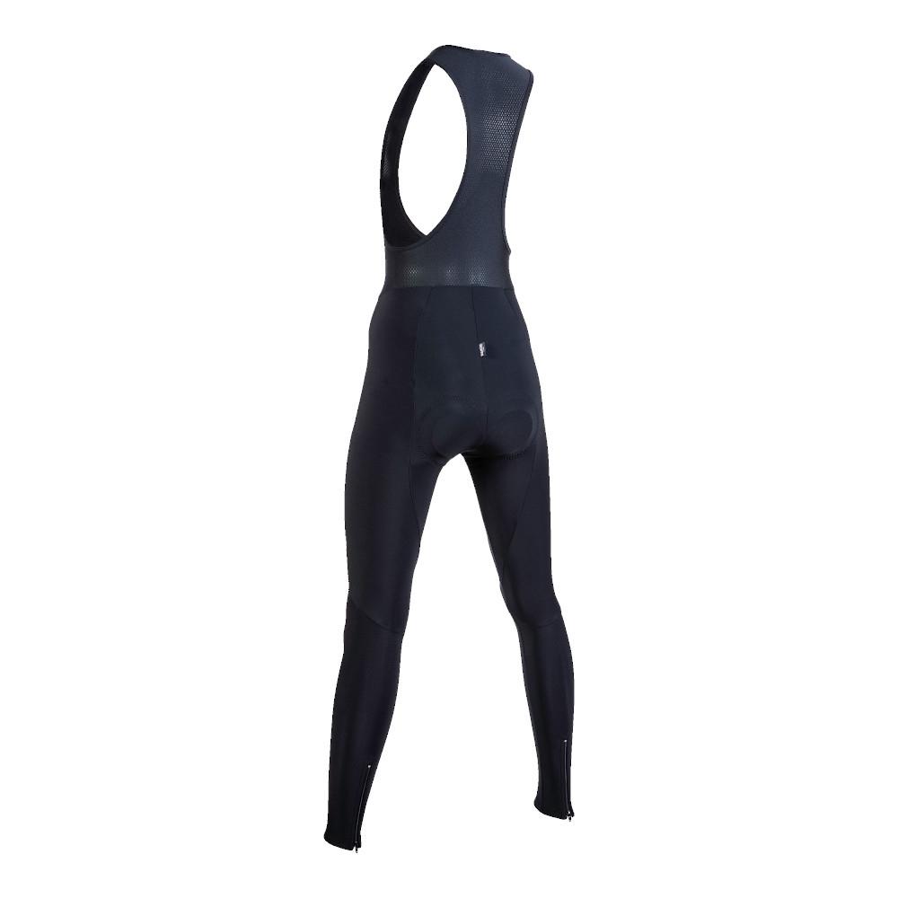 spodnie-kolarskie-rocchetta-4000