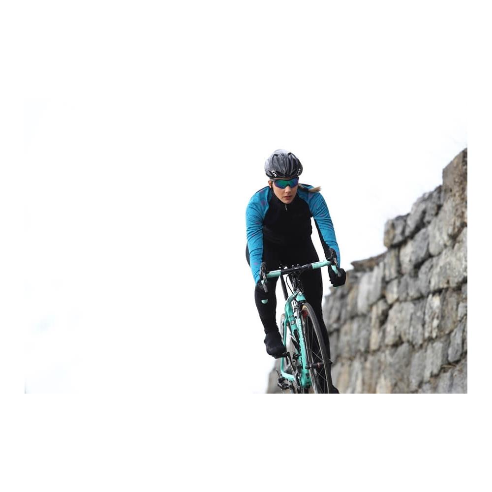 kurtka-kolarska-lady-crit-4250