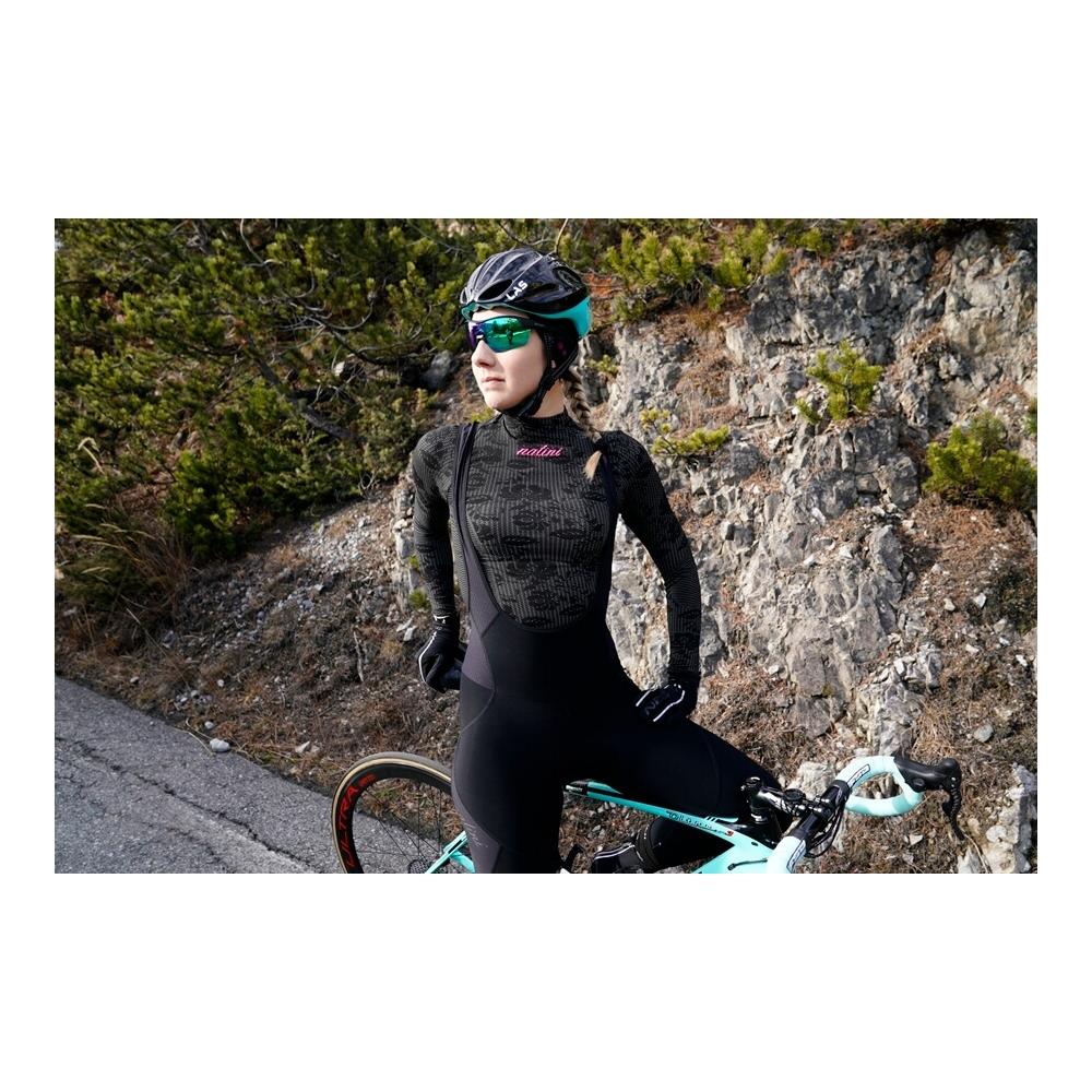spodnie-kolarskie-lady-bib-tight-4000