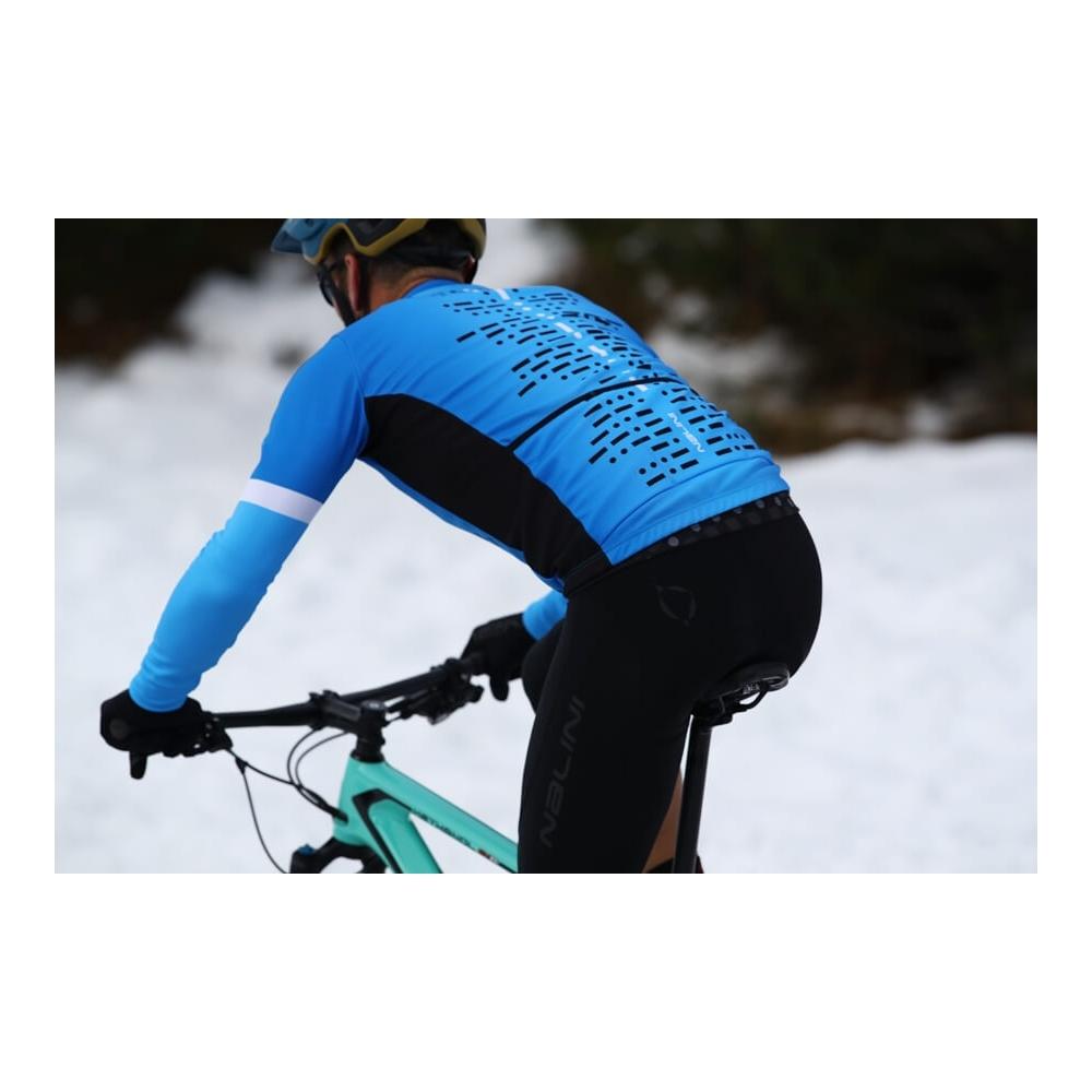 bluza-kolarska-fatica-4200