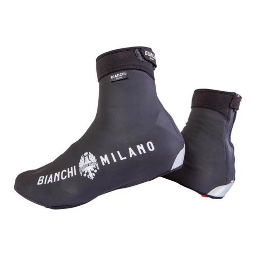 Ochraniacze Bianchi Milano Vadena 4000