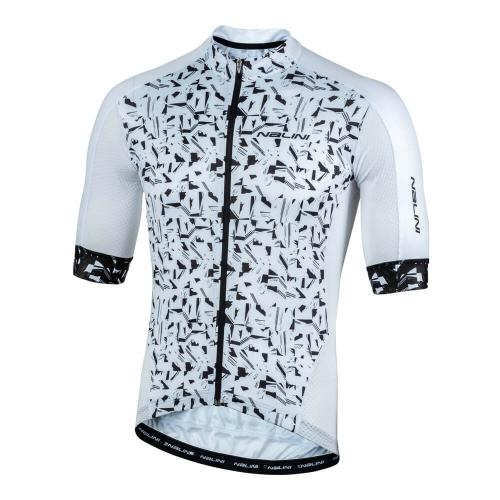 Koszulka kolarska Nalini Sydney 2000 4020