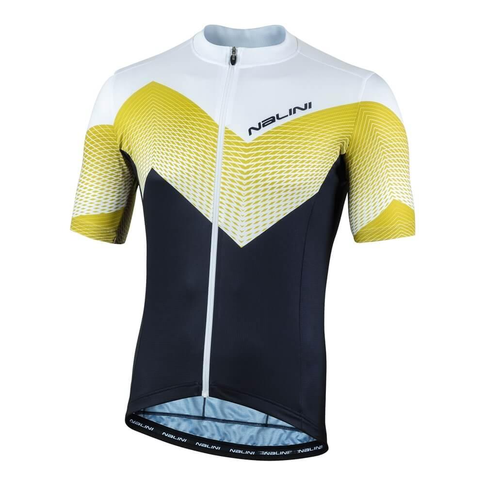 Koszulka kolarska Nalini Atlanta 1996 4200 fr