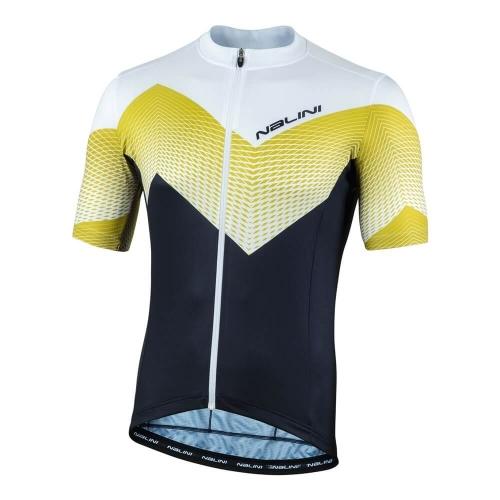 Koszulka kolarska Nalini Atlanta 1996 4200