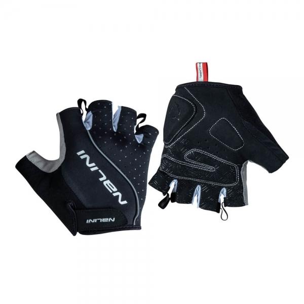 Rękawiczki kolarskie Nalini Closter 4000