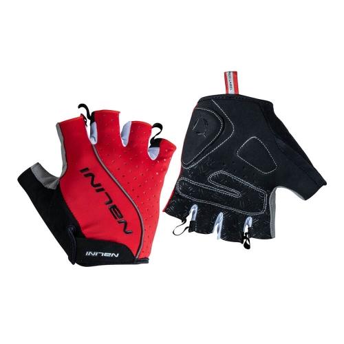 Rękawiczki kolarskie Nalini Closter 4100