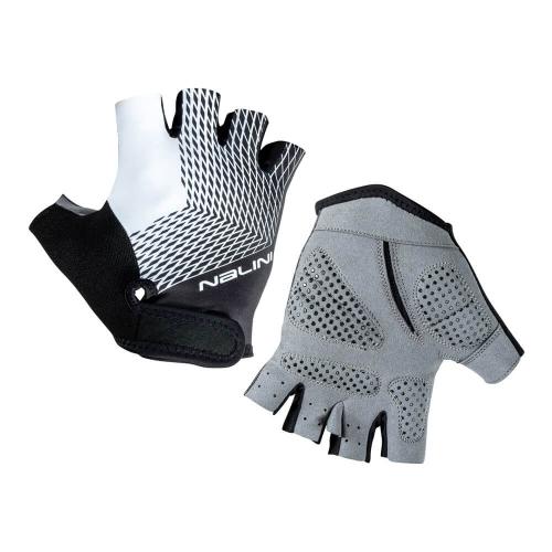 Rękawiczki kolarskie Nalini Roxana 4000