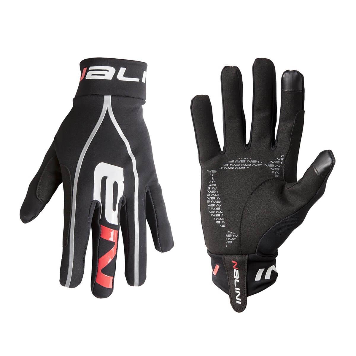 nalini-jesien-zima-2017-pure-mid-gloves-4000