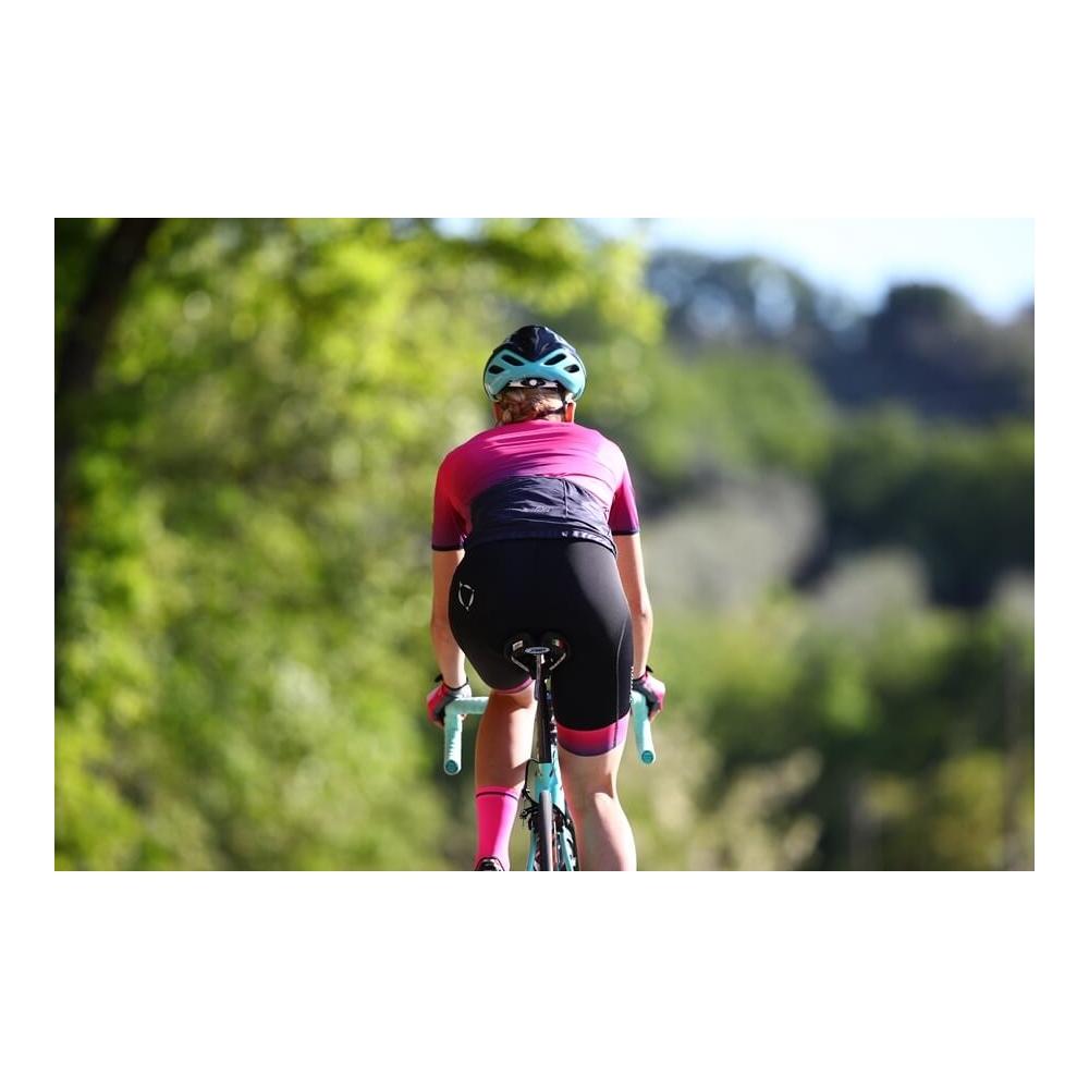 Koszulka kolarska Nalini Turin 2006 4700