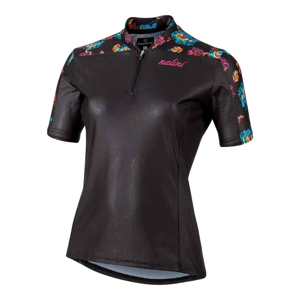 Koszulka kolarska Lake Placid 1932 4000 fr
