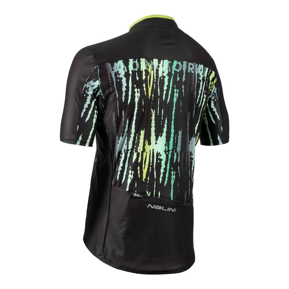 Koszulka kolarska Lillehammer 1994 4400 bk