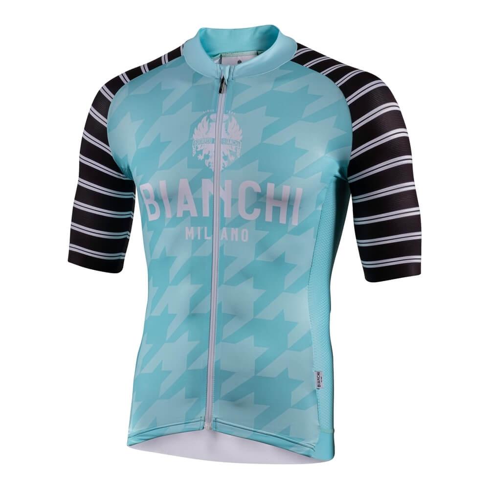 Koszulka kolarska Flumini 4300 fr
