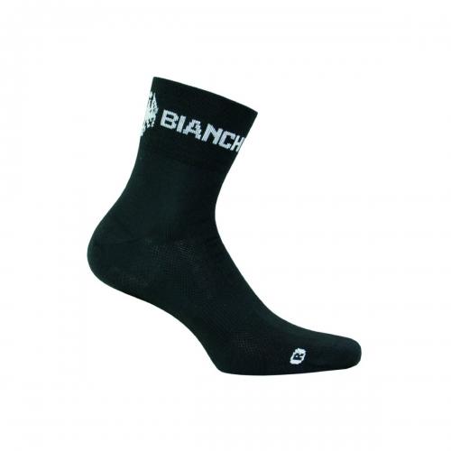 Skarpetki kolarskie Bianchi Asfalto 4000