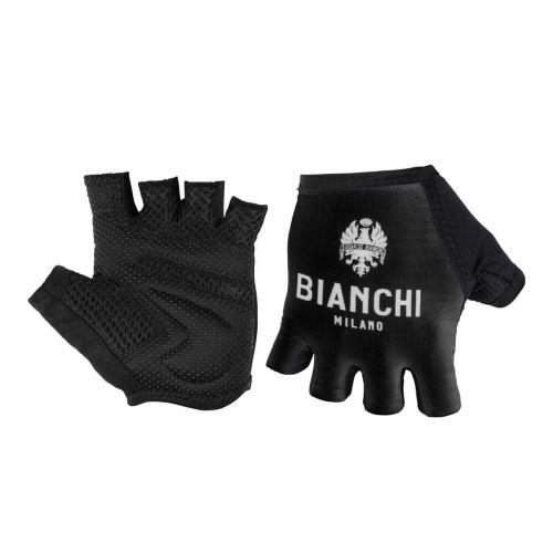 Rękawiczki kolarskie Divor1 4000