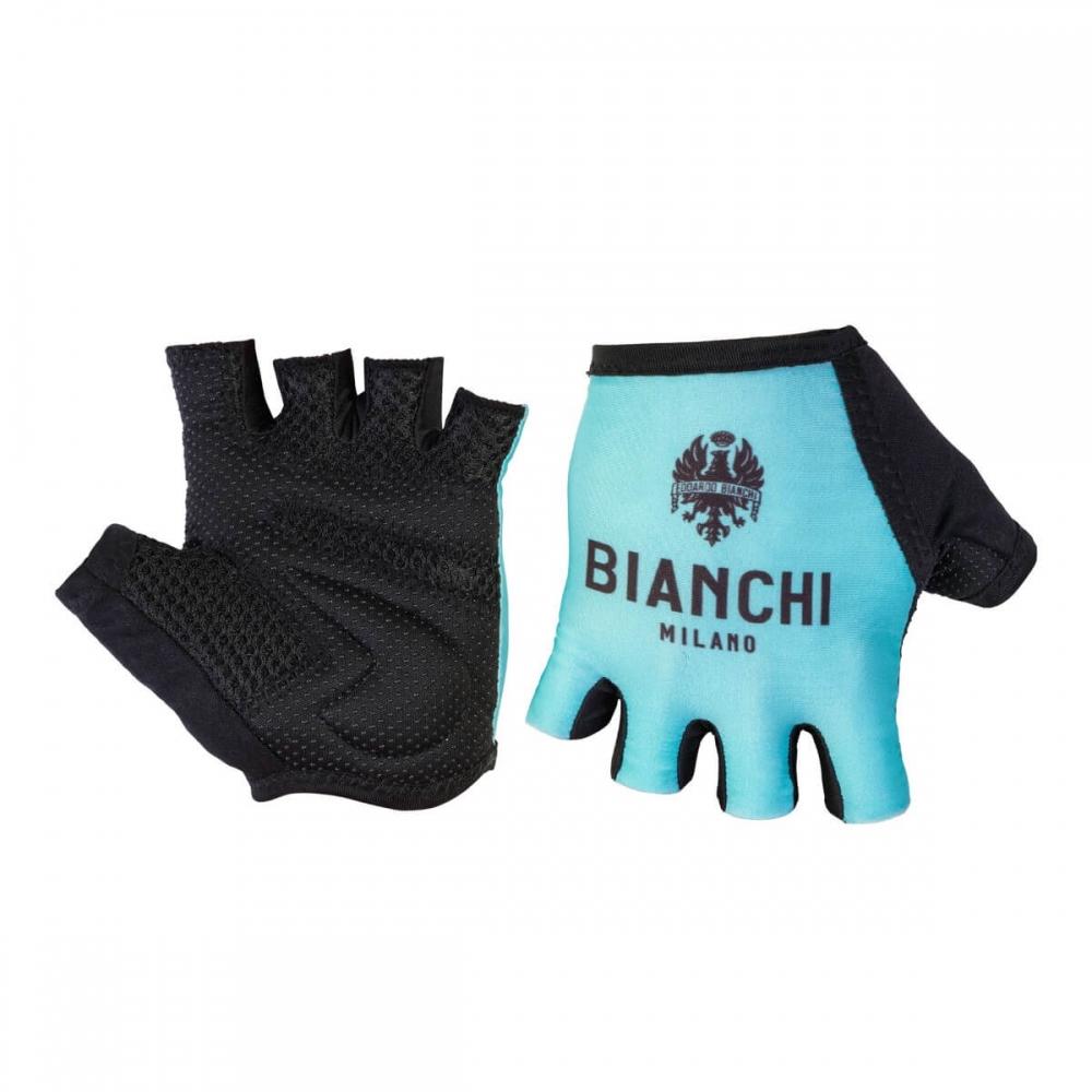 Rękawiczki kolarskie Divor1 4300
