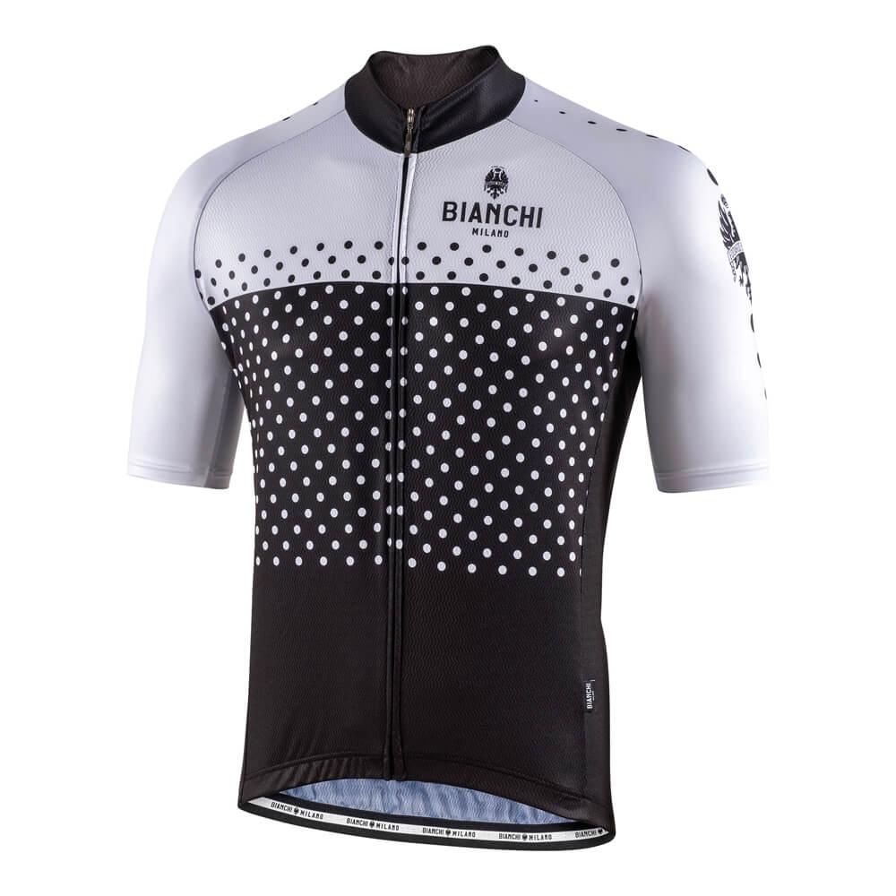 Koszulka kolarska Quirra 4020 fr