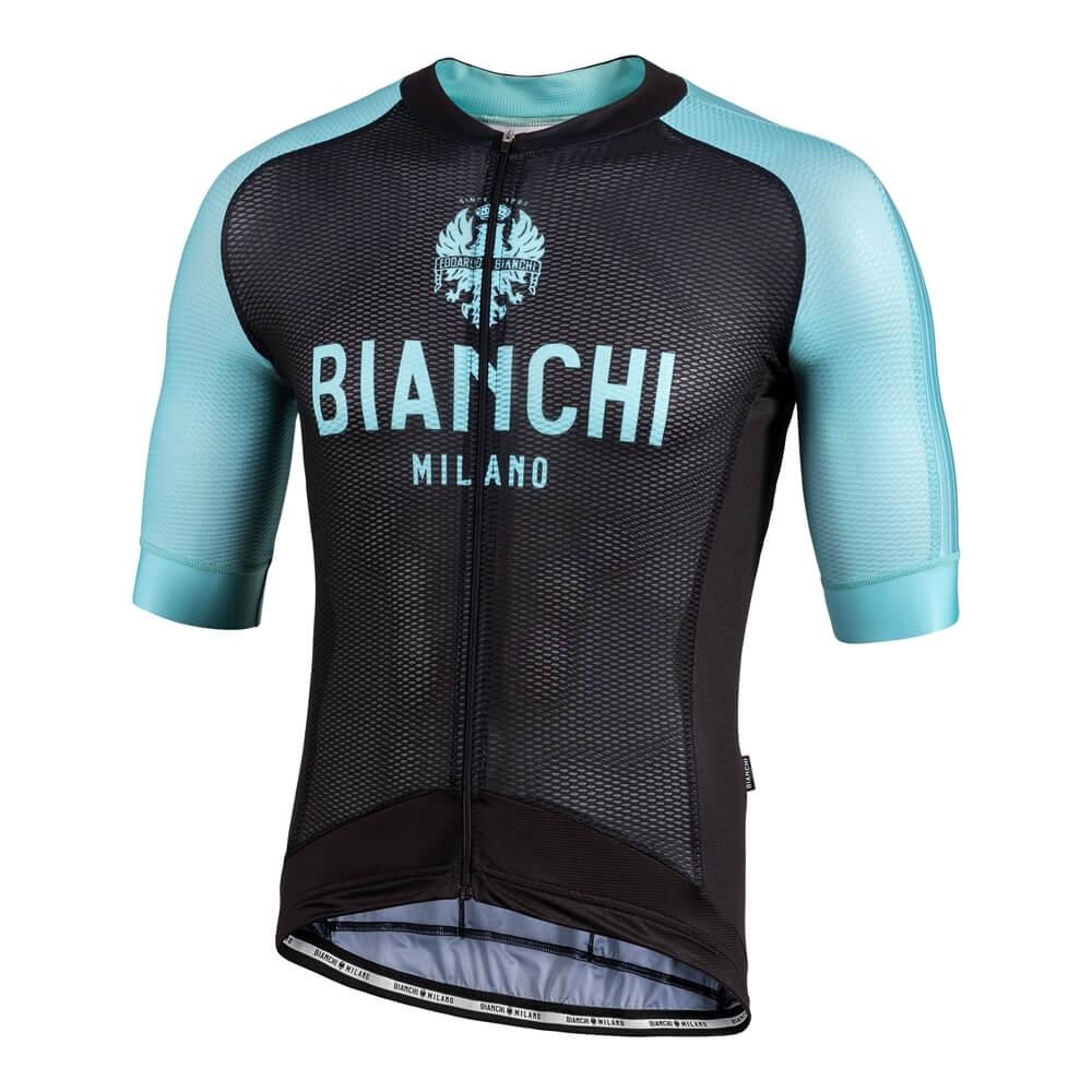 Koszulka kolarska Valconca1 4000 fr