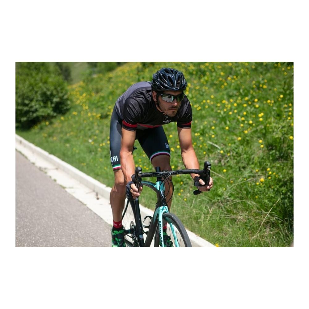 Skarpetki kolarskie Asfalto 4000 I