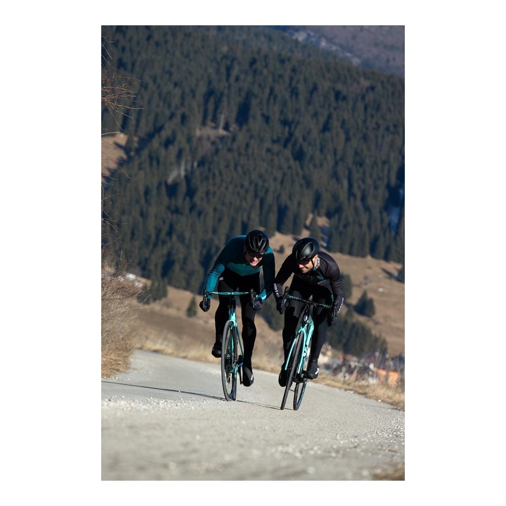 Bluza kolarska Bianchi Milano Piuro 4000 I