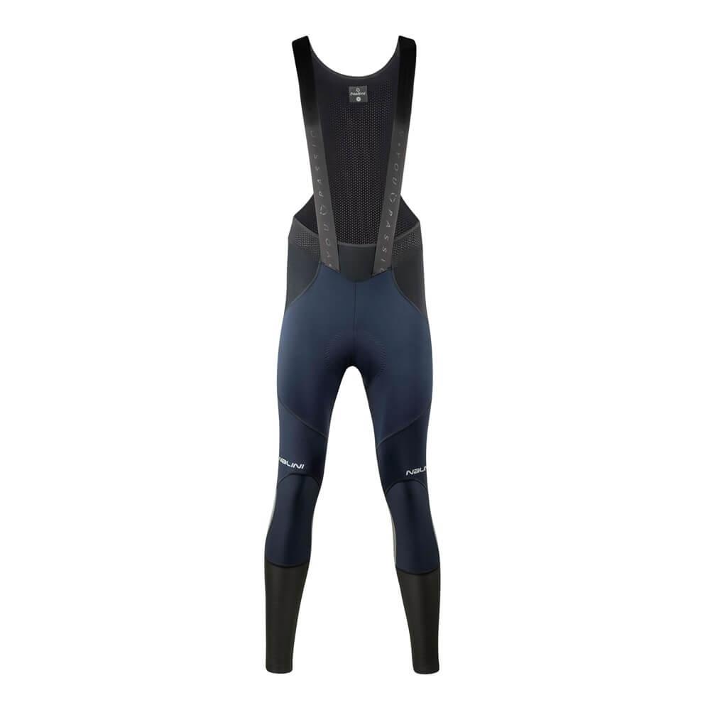 Spodnie kolarskie Nalini B0W Pro Gara 4200 fr