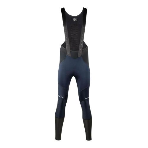 Spodnie kolarskie Nalini B0W Pro Gara Bib 4200