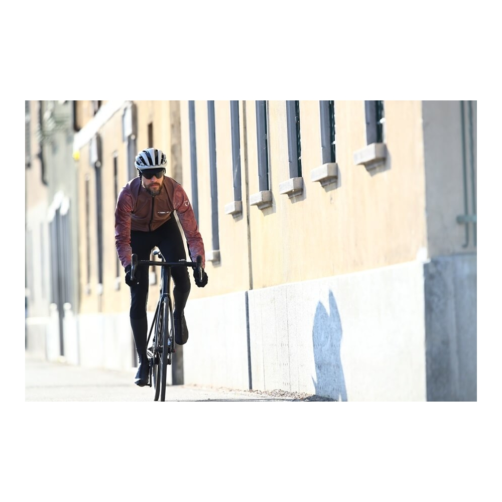 Spodnie kolarskie Nalini B0W Pro Gara 4000 III