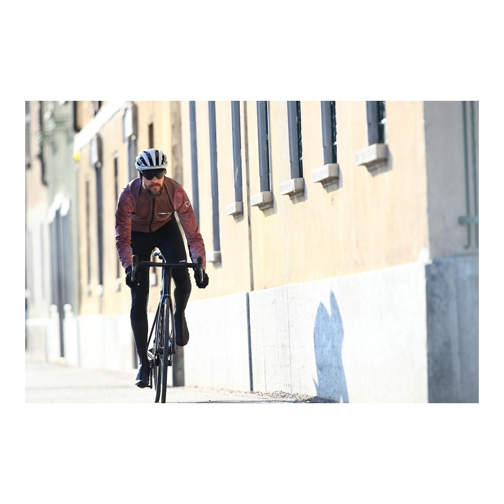 Spodnie kolarskie Nalini B0W Pro Gara 4200 I