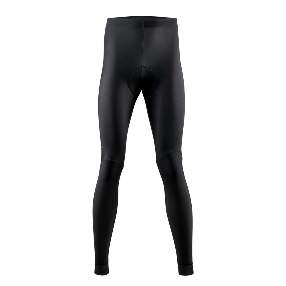 Spodnie kolarskie Nalini B0W Classica Tights 4000 fr