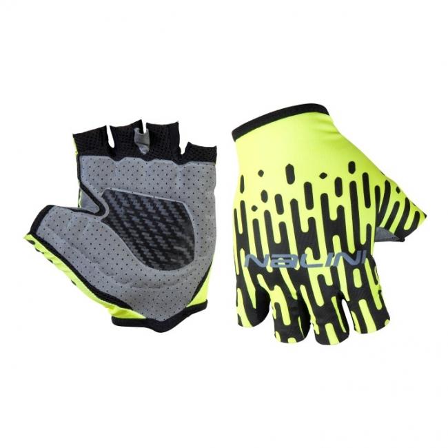 Glove Man Vetta_4050 (Custom)