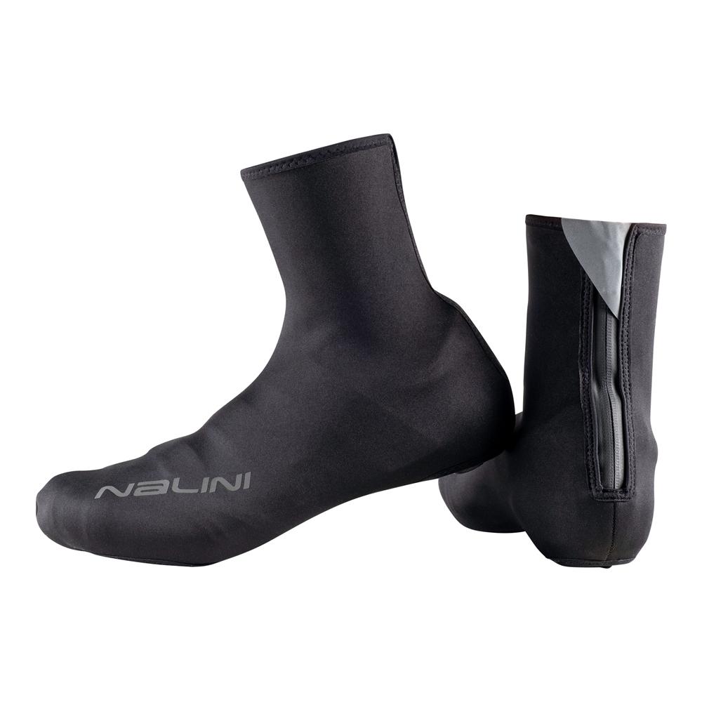 Ochraniacze Nalini B0W Classic Cover Shoes 4000