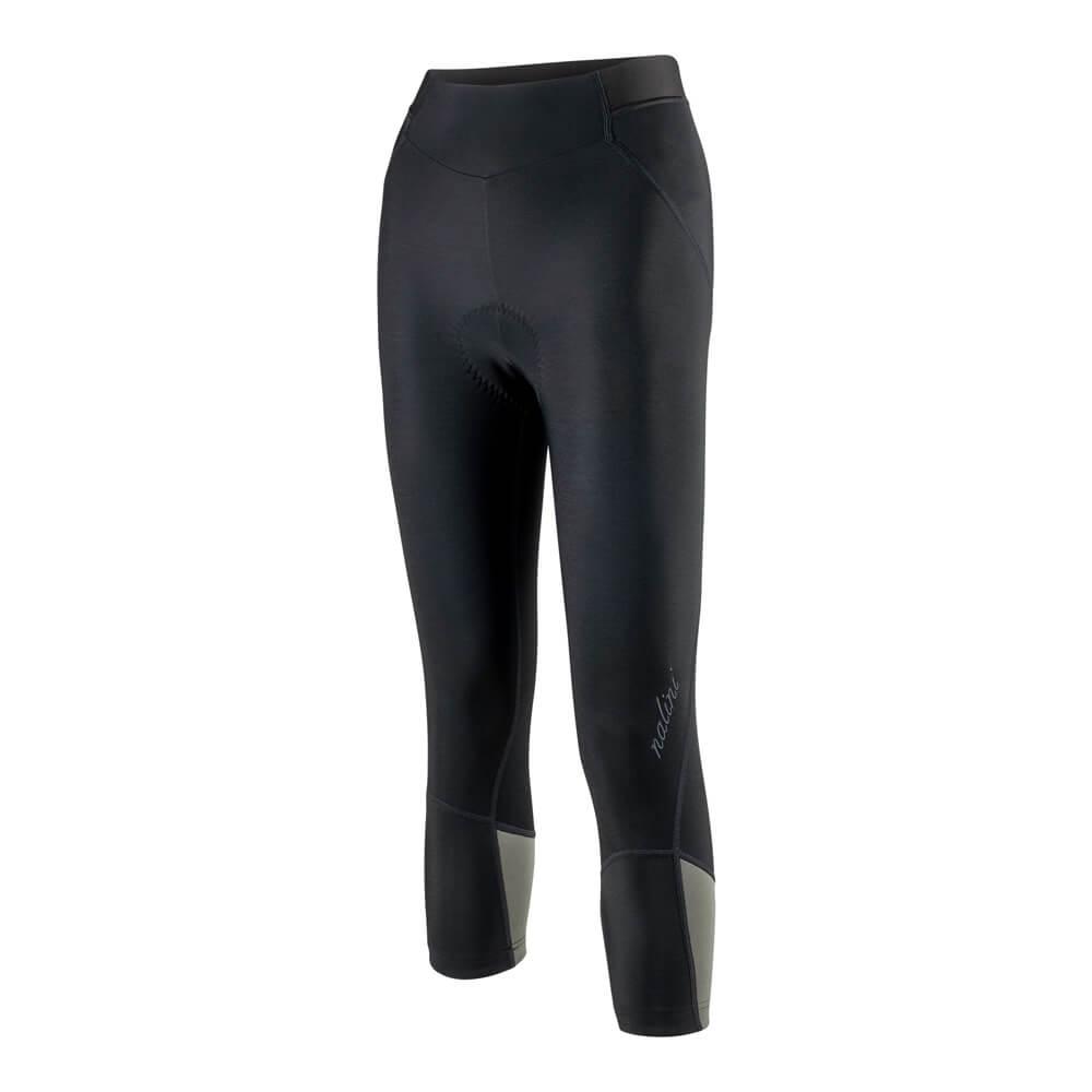 Spodnie kolarskie Nalini B0W Classica Lady Knickers 4000 fr