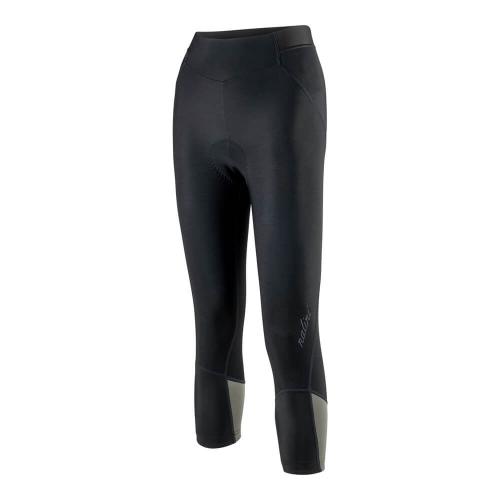 Spodnie kolarskie Nalini B0W Classica Lady Knickers 4000
