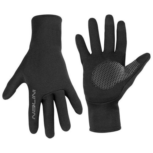 Rękawiczki kolarskie B0W Exagon Winter Gloves 4000