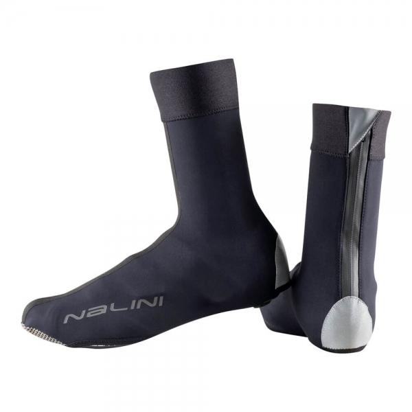 Ochraniacze Nalini B0W Winter Road Cover Shoes 4000
