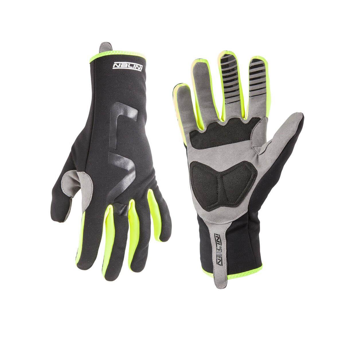nalini-jesien-zima-2017-aeprolight-pro-gloves-4050
