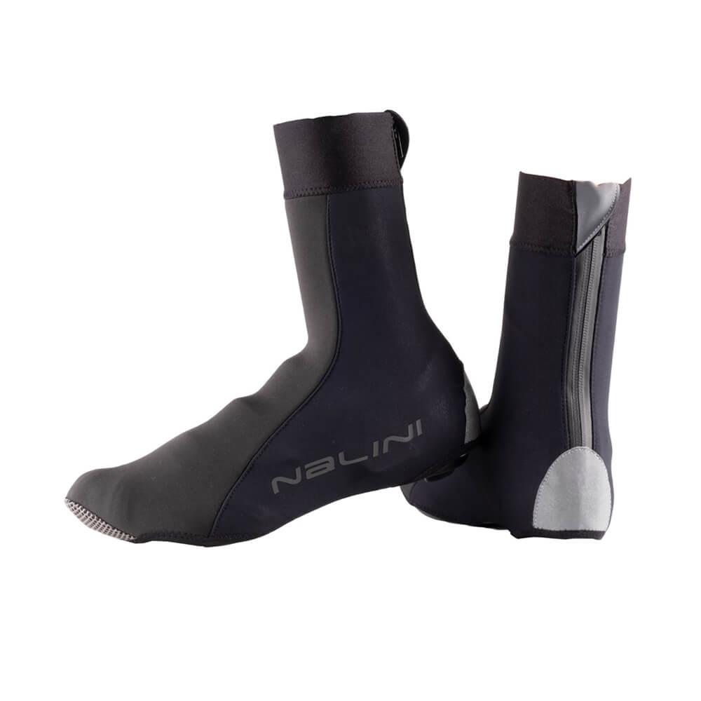 Ochraniacze Nalini B0W 3D Witer Cover Shoes 4000