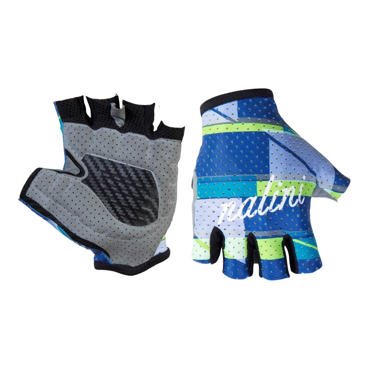 Glove Lady Cima_4250 (Custom)