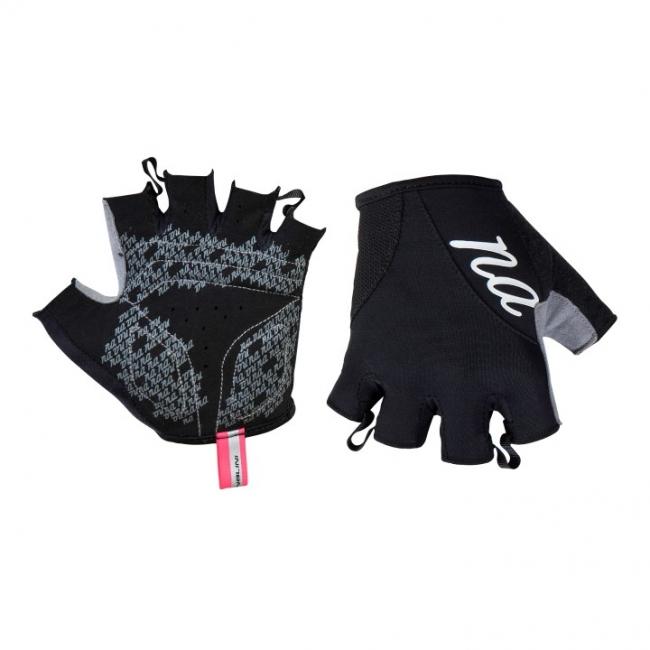 Pink Gloves 4000 (Custom)